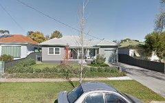 8 Heydon Avenue, Turvey Park NSW