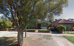 28 Heath Street, Turvey Park NSW