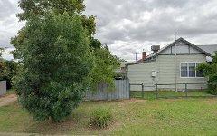 54 Heath Street, Turvey Park NSW