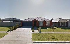 48 Barrima Drive, Glenfield Park NSW