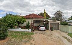 56 Heath Street, Turvey Park NSW