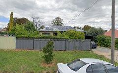 48 Hodson Avenue, Turvey Park NSW
