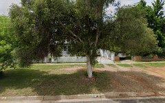47 Heath Street, Turvey Park NSW