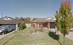 49 Barrima Drive, Glenfield Park NSW