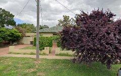 40 Hodson Avenue, Turvey Park NSW