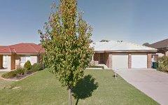 45 Barrima Drive, Glenfield Park NSW