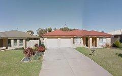 43 Barrima Drive, Glenfield Park NSW