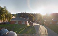 3/22 Kilpatrick Street, Kooringal NSW