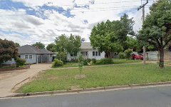 41 Fernleigh Road, Turvey Park NSW