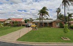 24 Nardoo Street, Glenfield Park NSW