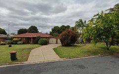51 Nardoo Street, Glenfield Park NSW