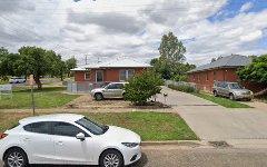 53 Heath Street, Mount Austin NSW