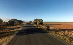1550 Boree Creek Road, Boree Creek NSW