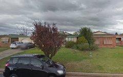 10 Bamarook Crescent, Glenfield Park NSW