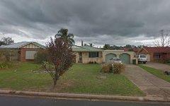 20 Bamarook Crescent, Glenfield Park NSW