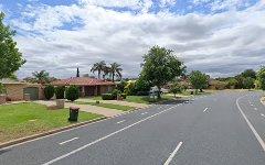 1/11 Yentoo Drive, Glenfield Park NSW