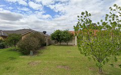 8 Allunga Street, Glenfield Park NSW