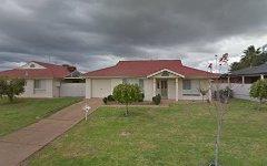 1/85 Yentoo Drive, Glenfield Park NSW