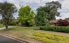 18 Mimosa Drive, Mount Austin NSW