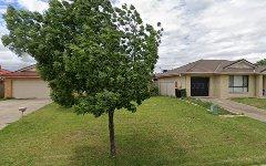 4 Allunga Street, Glenfield Park NSW