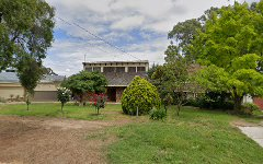 20 Mimosa Drive, Mount Austin NSW