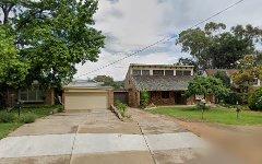 22 Mimosa Drive, Mount Austin NSW