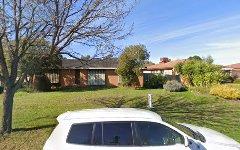 61 Pinaroo Drive, Glenfield Park NSW