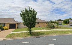 1/50 Kimba Drive, Glenfield Park NSW