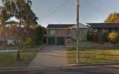 123 Simkin Crescent, Kooringal NSW