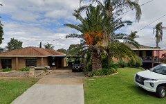 28 Mimosa Drive, Mount Austin NSW