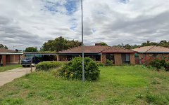 29 Darri Street, Glenfield Park NSW