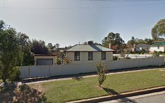 30 Phillip Avenue, Mount Austin NSW