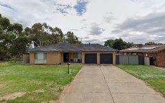23 Darri Street, Glenfield Park NSW
