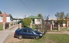 12 Margaret Avenue, Mount Austin NSW