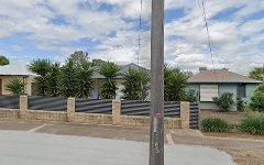 22 Castlereagh Avenue, Mount Austin NSW