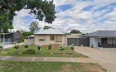 20 Castlereagh Avenue, Mount Austin NSW