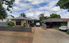 12 Castlereagh Avenue, Mount Austin NSW