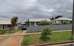 46 Phillip Avenue, Mount Austin NSW