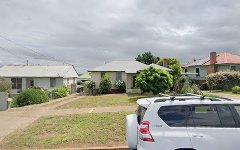 44 Phillip Avenue, Mount Austin NSW