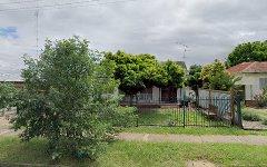 17 Ceduna Street, Mount Austin NSW