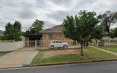 190 Bourke Street, Mount Austin NSW