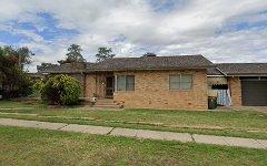 192 Bourke Street, Mount Austin NSW