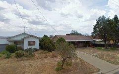 62 Mimosa Drive, Mount Austin NSW