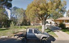 1 Pratt Street, Mount Austin NSW