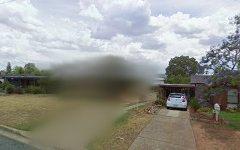 66 Mimosa Drive, Mount Austin NSW