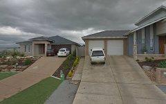 9 Park Place, Lloyd NSW