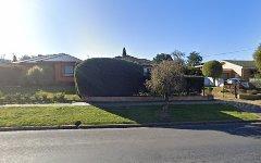 93 Fay Avenue, Kooringal NSW