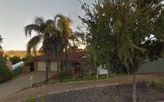 70 Simkin Crescent, Kooringal NSW