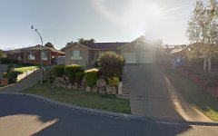 8 Fletcher Place, Kooringal NSW
