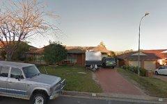 7 Spokes Street, Kooringal NSW